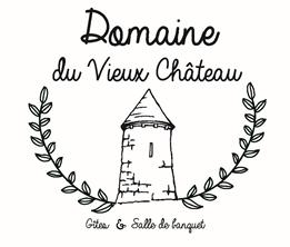 Domaine Du Vieux Château