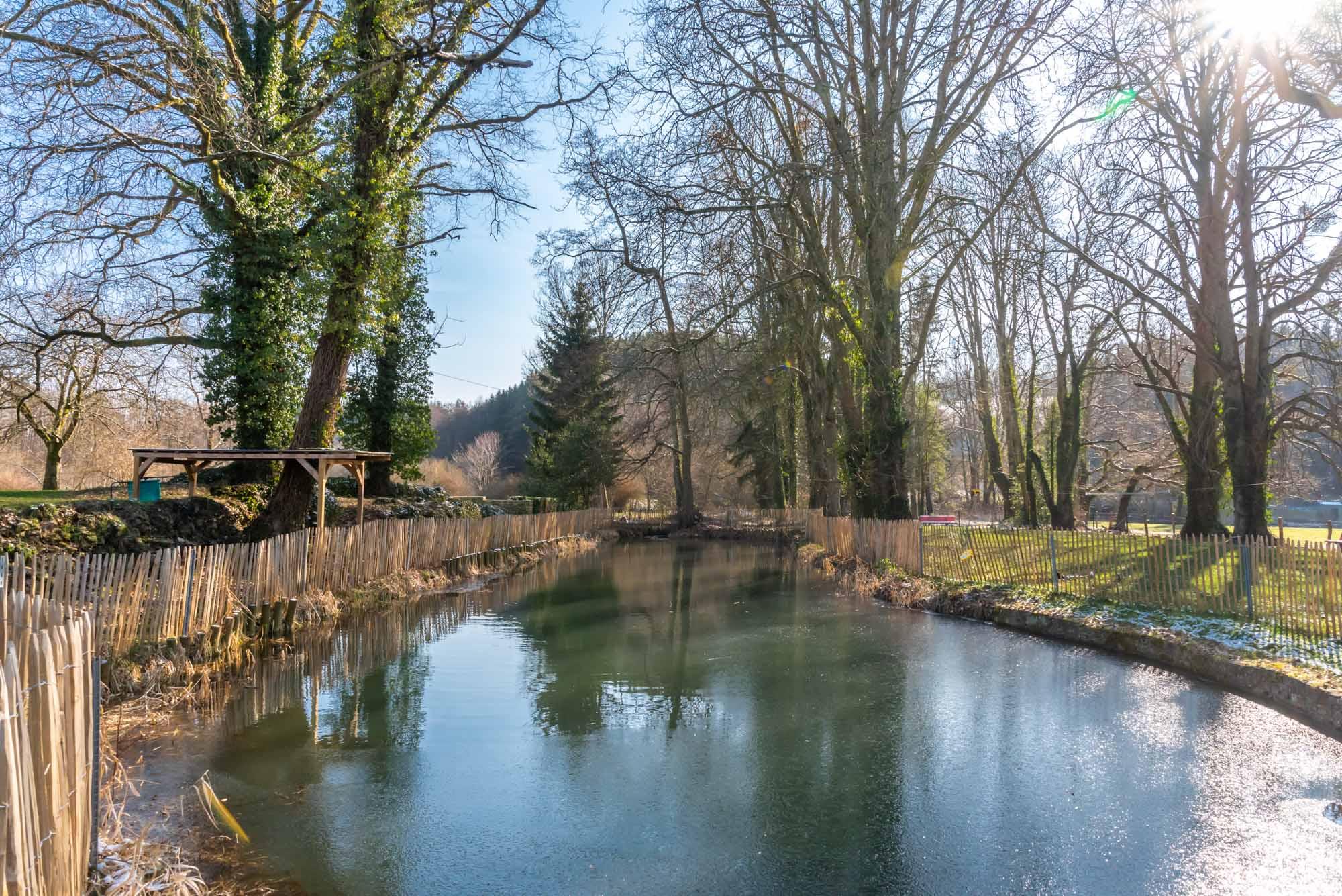 Domaine_du_Vieux_Chateau-98