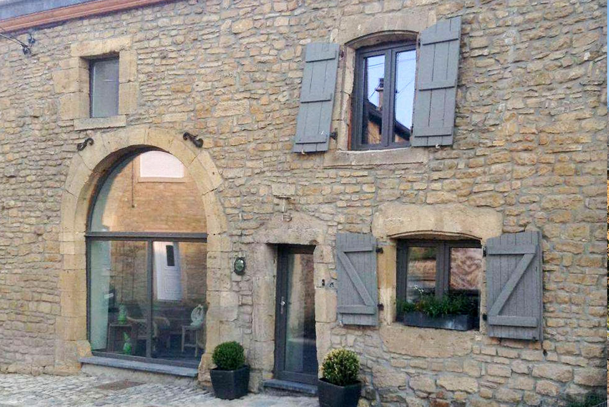 Domaine_du_Vieux_Chateau-11
